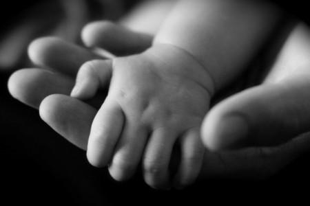 Advokat foreldreansvar